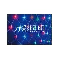 LED树灯LED网灯生产厂家
