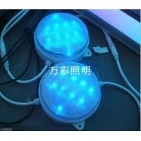 LED点光源LED跑马灯亮化点光源