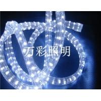 LED彩虹管万彩照明LED彩虹管专业厂商