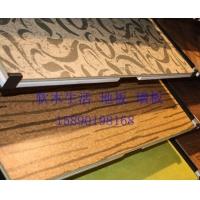 真皮地板-真皮软木地板-纯进口地板
