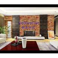 软木型地板墙板