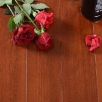 番龙眼实木地板 方饰地板 标板 宽板 木地板