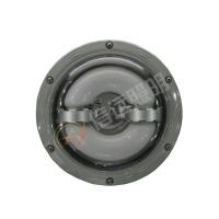 无极灯-40w低频无极灯