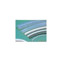供应耐高温硅胶管,耐高温350度硅胶管