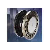 供应德国HBM 称重传感器厂家及价格