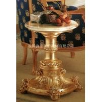 欧式工艺品,摆件,花架,装饰品