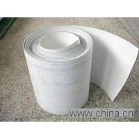 人造大理石专用硅胶输送带