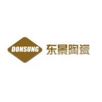 宜兴市东景陶瓷有限公司