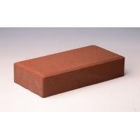 东景陶土砖抗压耐磨质优