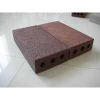 真空砖\真空烧结砖\真空道板砖\真空路面砖【东景陶瓷】