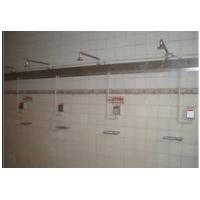 IC节水器 水控机 控水器 刷卡洗澡