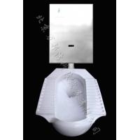 环保生态厕所专用陶瓷发泡便器 发泡设备安邦杰
