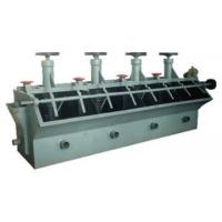 浮选机价格|浮选机设备|选矿浮选机