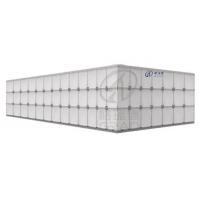 玻璃钢水箱厂家|玻璃钢水箱价格|不锈钢水箱厂家直销