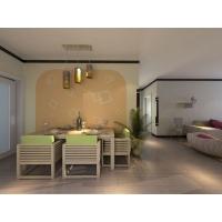 武汉大津硅藻泥新型环保墙面装修材料大津硅藻泥