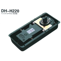南京五金-南京顶好五金-地弹簧系列-DH-H220