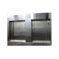 苏州酒店传菜电梯,厨房运餐梯,饭店送饭电梯,食梯杂物电梯