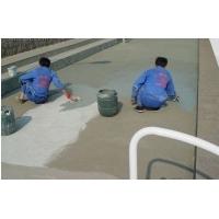 屋顶防水、屋面防水选择新晨防水公司