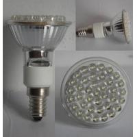 LED节能灯1.6w-38