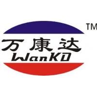苏州万川康达环保科技有限公司