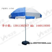 太阳伞 礼品伞,广告伞,礼品广告伞