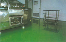 沈阳、辽中、大连、抚顺、创新环氧、乙烯基酯重防腐地板