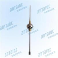 球型避雷针(AT-BLZ01)