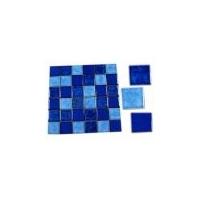 泳池砖,泳池瓷砖,游泳池马赛克,陶瓷马赛克