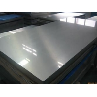 現貨 SPHE汽車鋼板||SPHC酸洗熱軋板