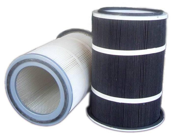 多功能工业除尘设备 移动式除尘器
