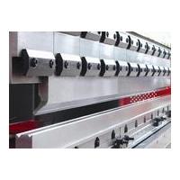 折弯机模具、供应折弯机模具厂家