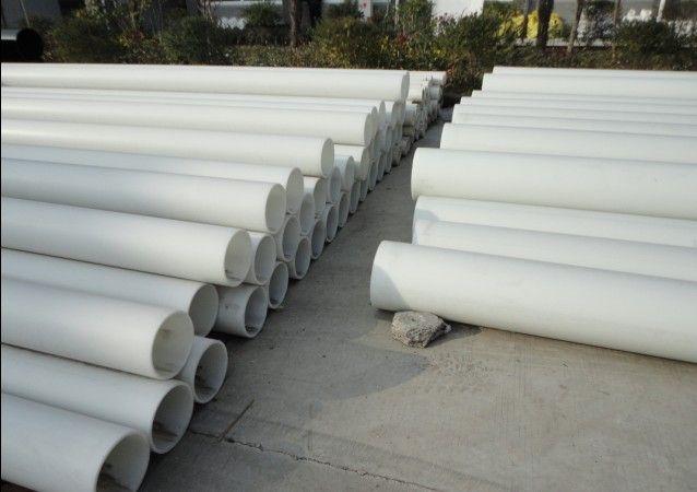 【長期供應】聚丙烯PP管,PP管材-- 吉慶