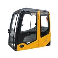 供应小松挖掘机驾驶室