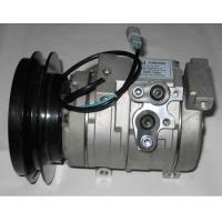 供应大宇-小松-日立等挖掘机空调压缩机