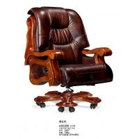雄派沙发 按摩椅