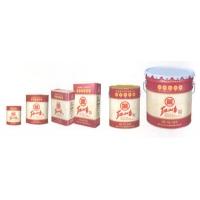 木本油漆商行--油漆--红双喜环保健康油漆