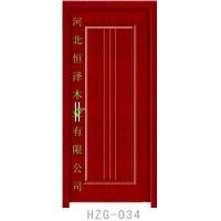 免漆门、免漆玻璃门、玻璃免漆门、PVC免漆门