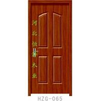 UV淋漆门、淋漆门、淋漆套装门、UV淋漆