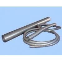 吸粮管,P4吸粮软管,耐磨抽粮管,不锈钢吸粮软管,粮食输送软