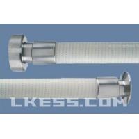 【卫生级软管】深圳卫生级软管,卫生级软管构造
