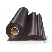 自粘型氯化聚乙烯防水卷材-L类N类-铁路专用