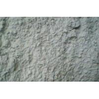 白色(高強)快硬硫鋁酸鹽水泥