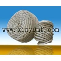 河北石棉繩價格.河北石棉繩密度.優質石棉繩價格