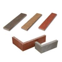 陶土手工砖