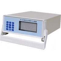 PC-3L环境粉尘检测/全尘检测仪