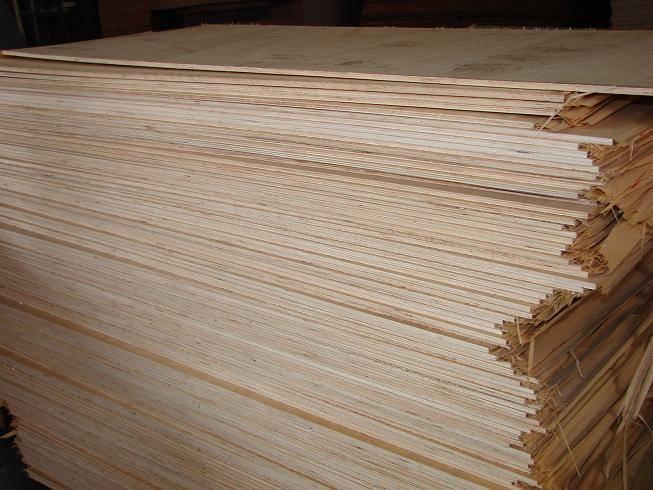 东莞阻燃木枋,东莞难燃板      本公司的难燃胶合板,难燃木材系列产品