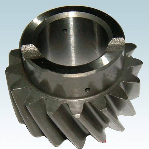 进口现代挖机液压泵-挖机发动机配件-r210电磁阀图片