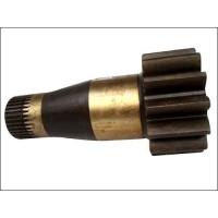 现代挖机零部件-现代挖掘机液压泵-发动机配件-电器件
