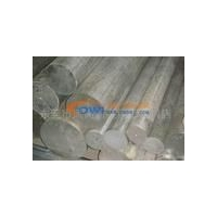 进口7075铝合金棒,6061合金铝棒、5083铝合金精抽管