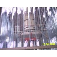 苏州PVC软门帘,昆山塑料软门帘,苏州隔间门帘